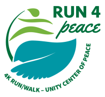 Run 4 Peace - 4K Run/Walk for HomeStart