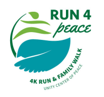 Run 4 Peace to Benefit HomeStart