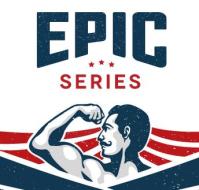 EPIC Series San Diego