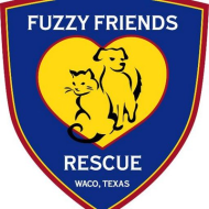 Fuzzy Friends Rescue Zombie Run 5K Run/ 1K Pet Walk