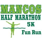 Mancos Half Marathon, 5K, and Fun Run