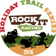 Holiday Trail Series - Virtual Race Option