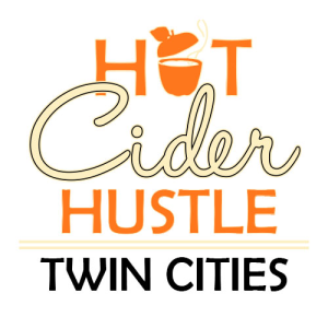 Twin Cities Hot Cider Hustle