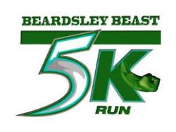 Beardsley Beast