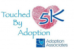 Touched By Adoption 5k