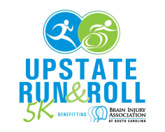 Upstate Run & Roll 5K