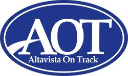 2021 Altavista On Track Giblet Jog 5K