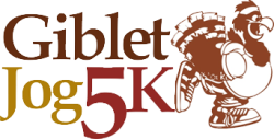 Altavista On Track Giblet Jog 5k- NOW VIRTUAL!