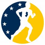 Jersey Boys State 5k Run + Walk