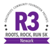 Roots Rock Run 5K-Newark