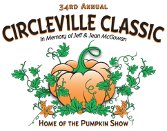 Circleville Classic 5 Mile Run