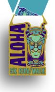 Aloha 5K