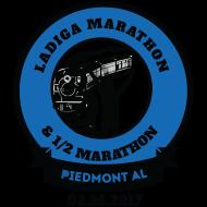 Ladiga Marathon & Half Marathon