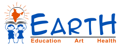 EArtH 5K Walk/Run [And 1K for Kids]