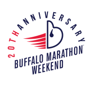 Buffalo Marathon Weekend