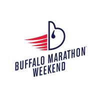 Buffalo Marathon Weekend