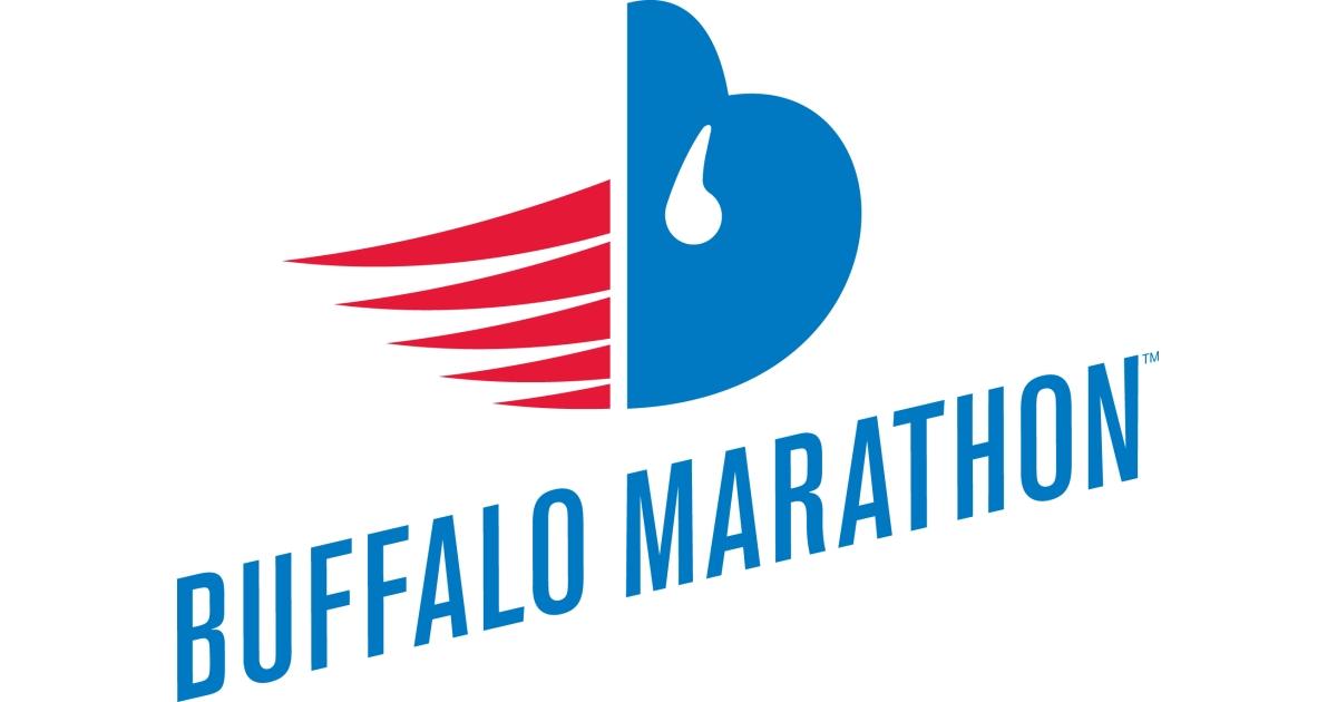 RaceThread.com Buffalo Marathon