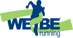 WEBE 5K Training- Spring 2017