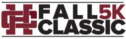 HC Fall Classic