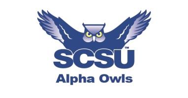 Scsu owl mail