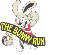 The Bunny Run 5k