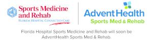 Florida Hospital Sports Medicine & Rehab