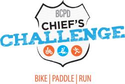 Chief's Challenge