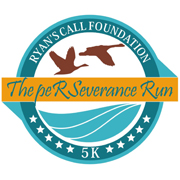 The peRSeverance 5K/1M