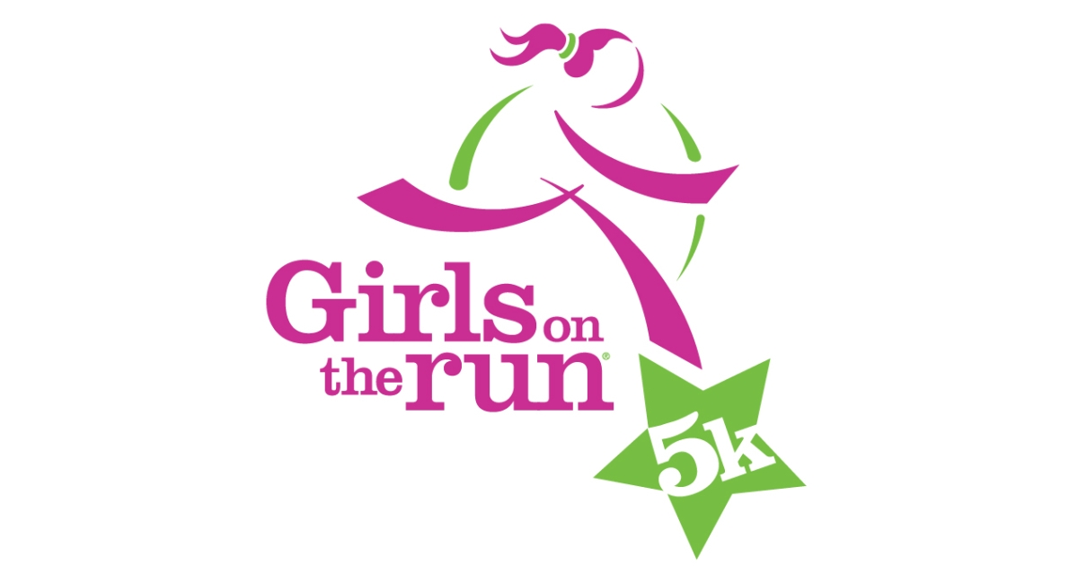 Girls On The Run 5k - Chester County