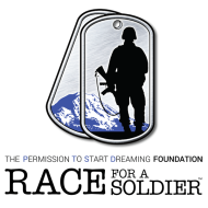 Race For A Soldier