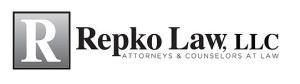 Repko Law
