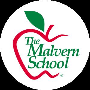 Malvern School