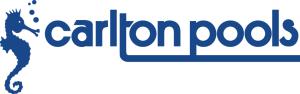 Cartlon Pools