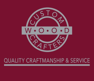 Custom Wood Crafters