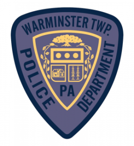 Warminster Township Police Department
