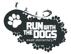 Run With the Dogs