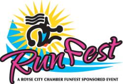 RunFest 5K