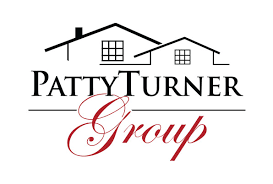 Patty Turner Group of Keller Williams Realty