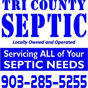 Tri County Septic