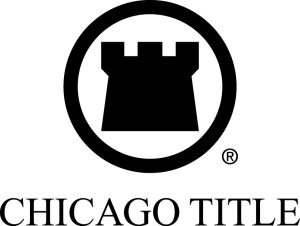 Dorman, Bell & Kramer, LLP Fee Attorney for Chicago Title