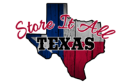 Store it All Texas