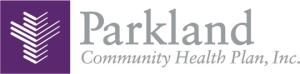 Parkland Health