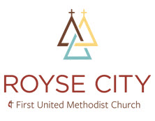 Royse City First United Methodist Church