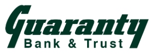 Guaranty Bank & Trust - Royse City