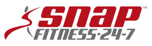Snap Fitness Royse City