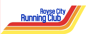 Royse City Running Club