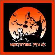 Whetstone PTA 5K