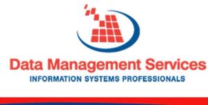 Data Management Services, Inc.