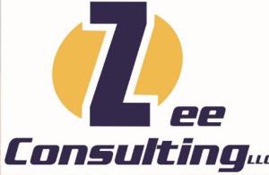 Zee Consulting, LLC