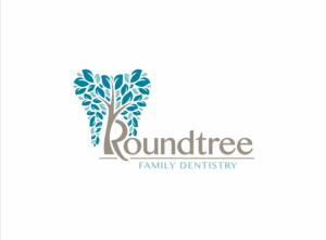 Roundtree Family Dentistry